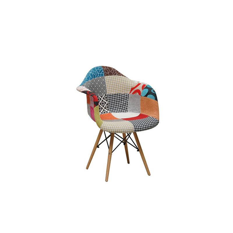 Fabric Chair SF 200F