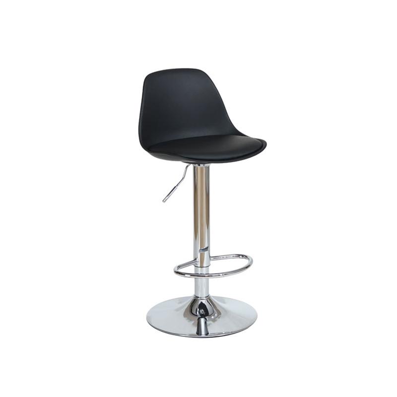 Bar Chairs PBT-802