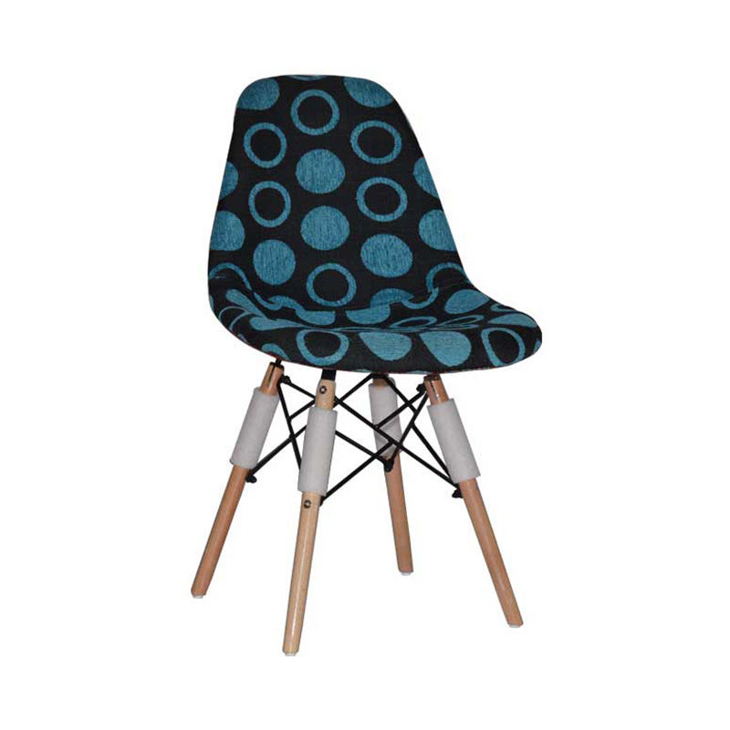 Fabric Chairs PBT-100F