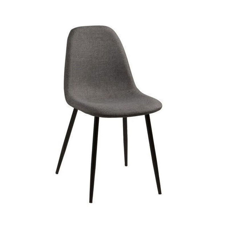 Fabric Chairs PBT-103F