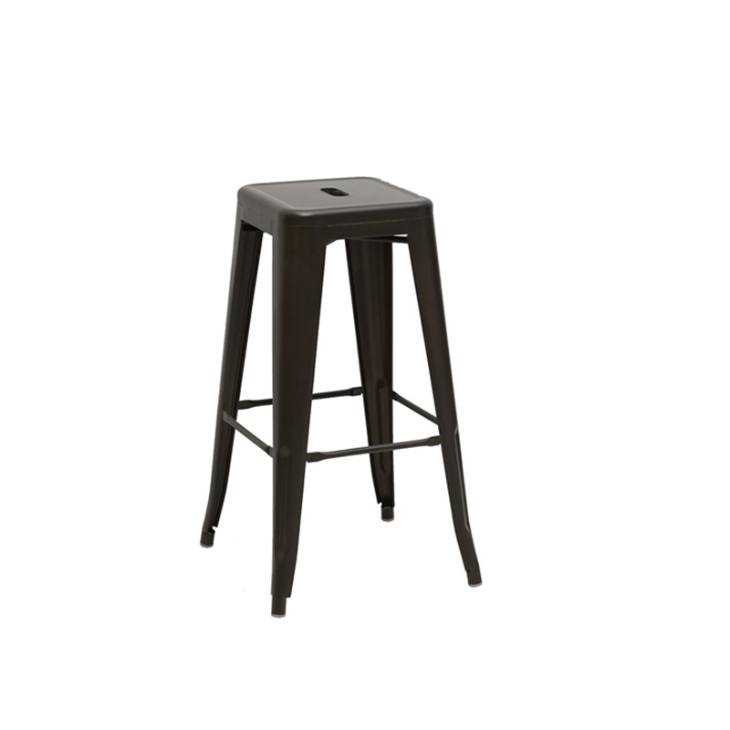 Metal Chair PBT-562