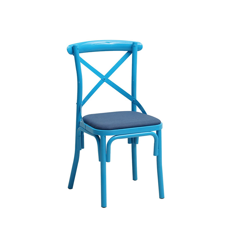 Metal Chairs PBT-550F
