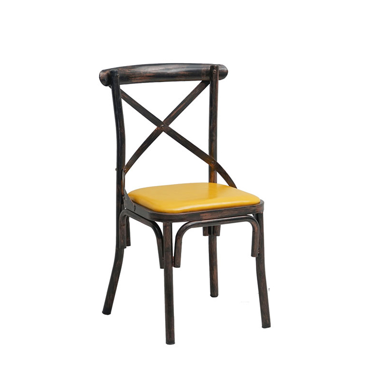 Metal Chairs PBT-550P
