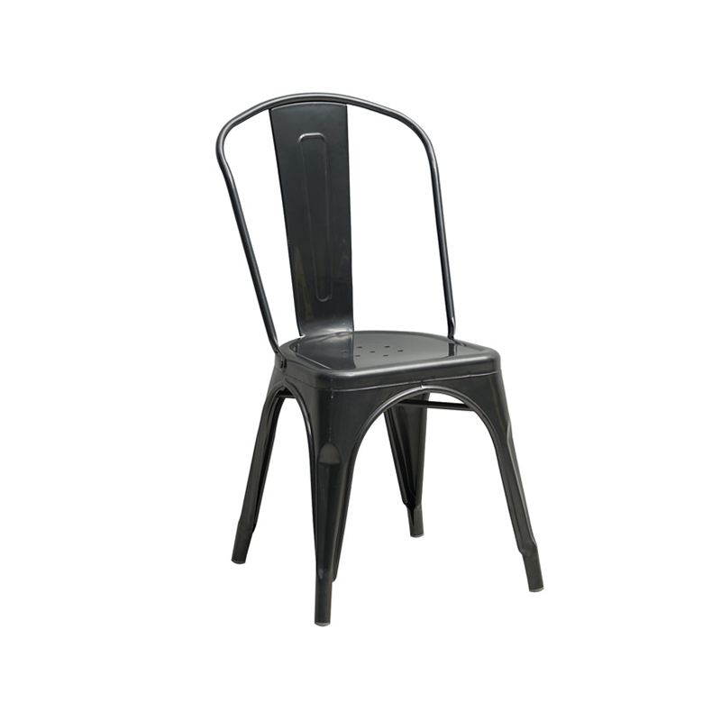 Metal Chairs PBT-560