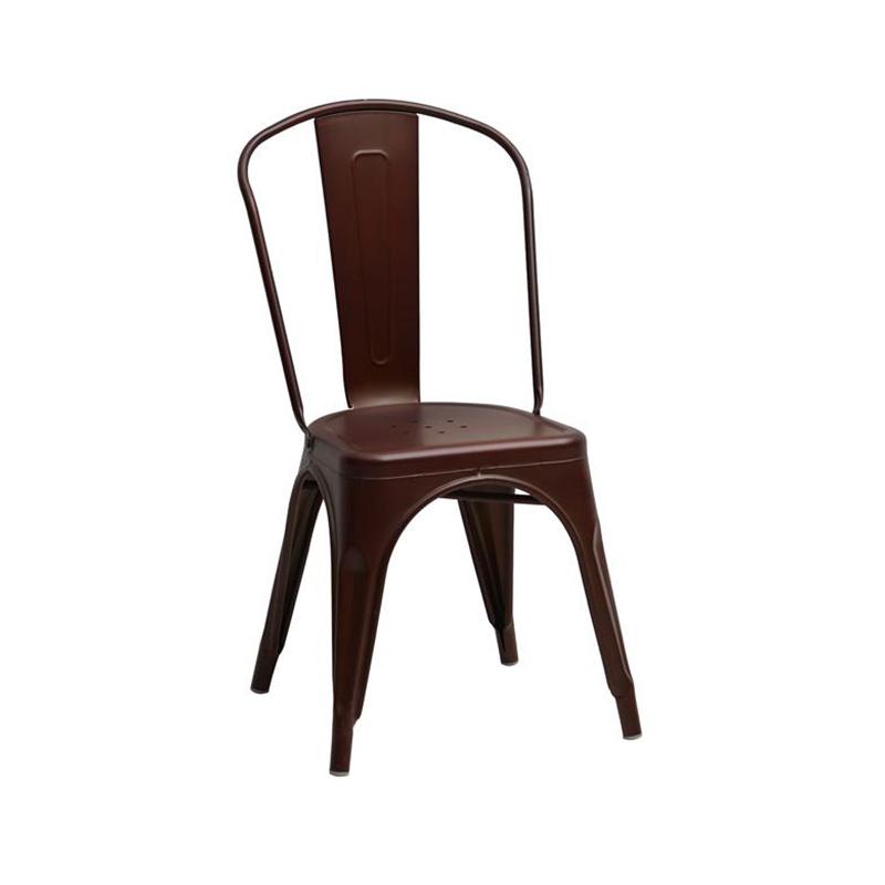 Metal Chairs PBT-560