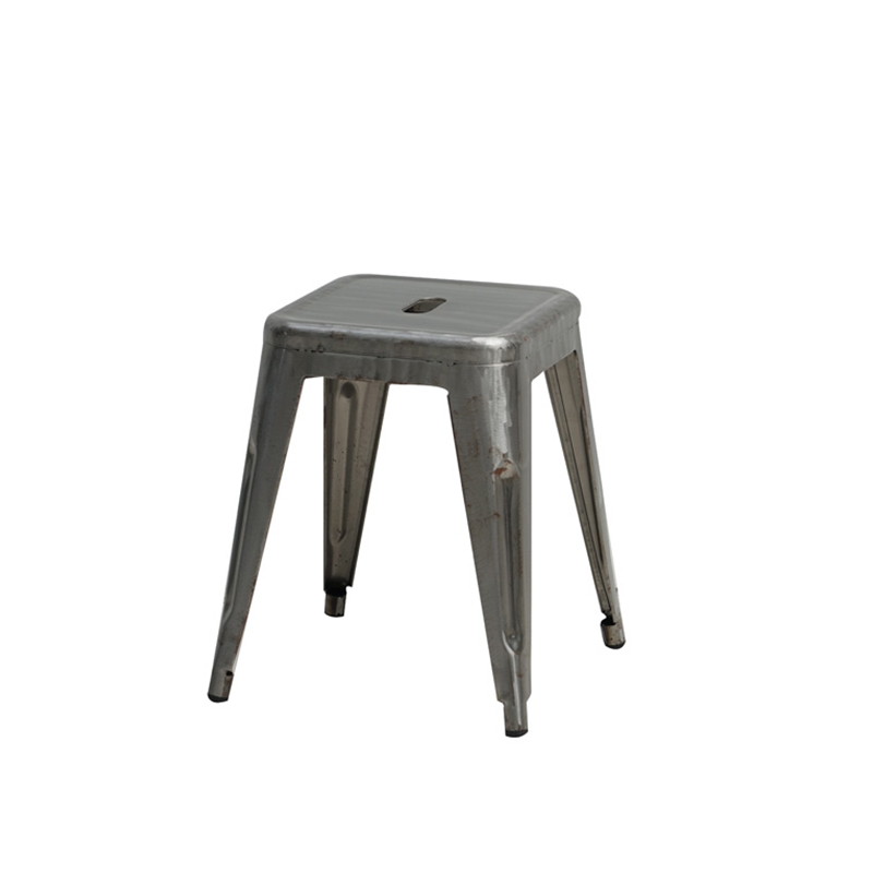 Metal Chairs PBT-563