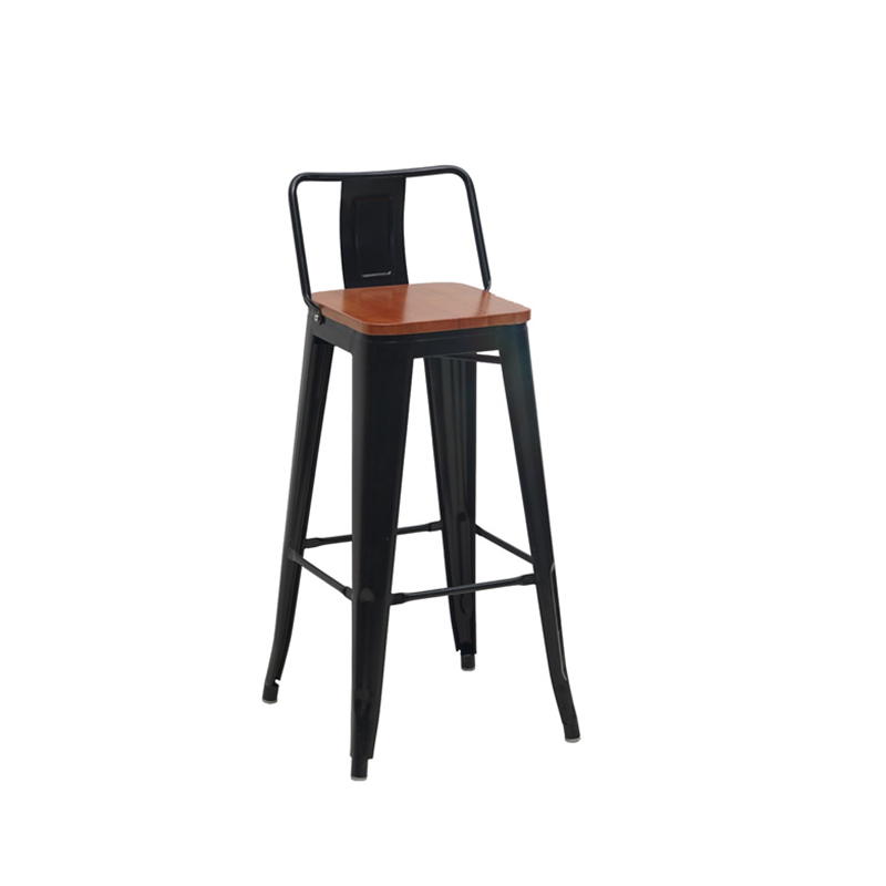 Metal Chairs PBT-568