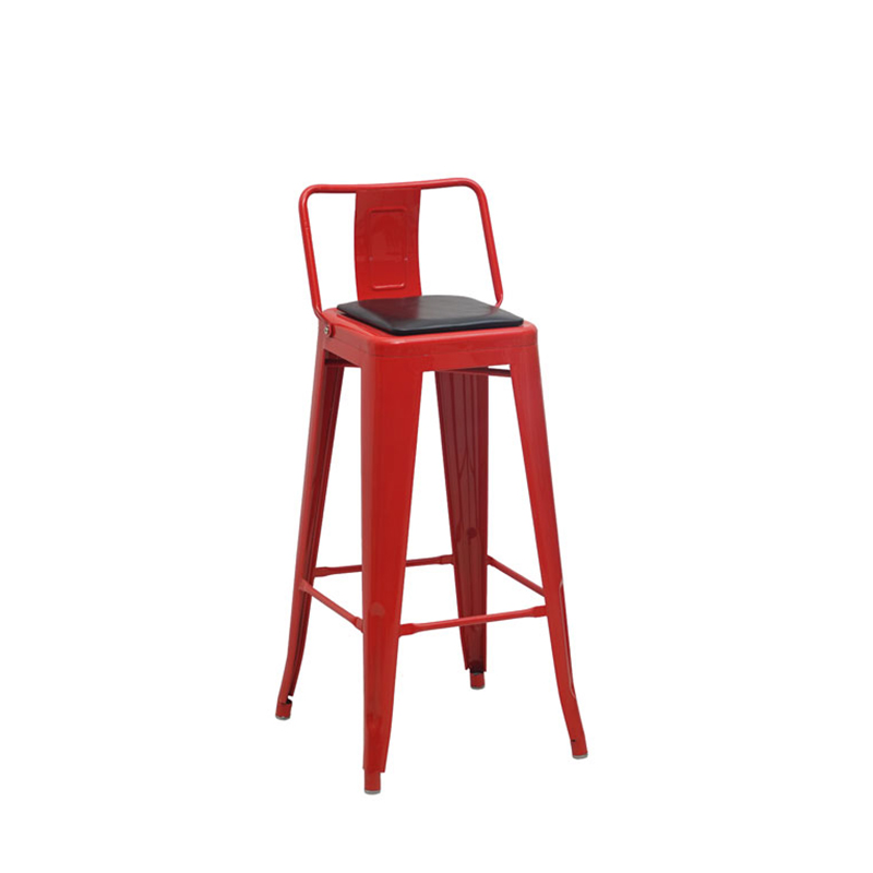 Metal Chairs PBT-569