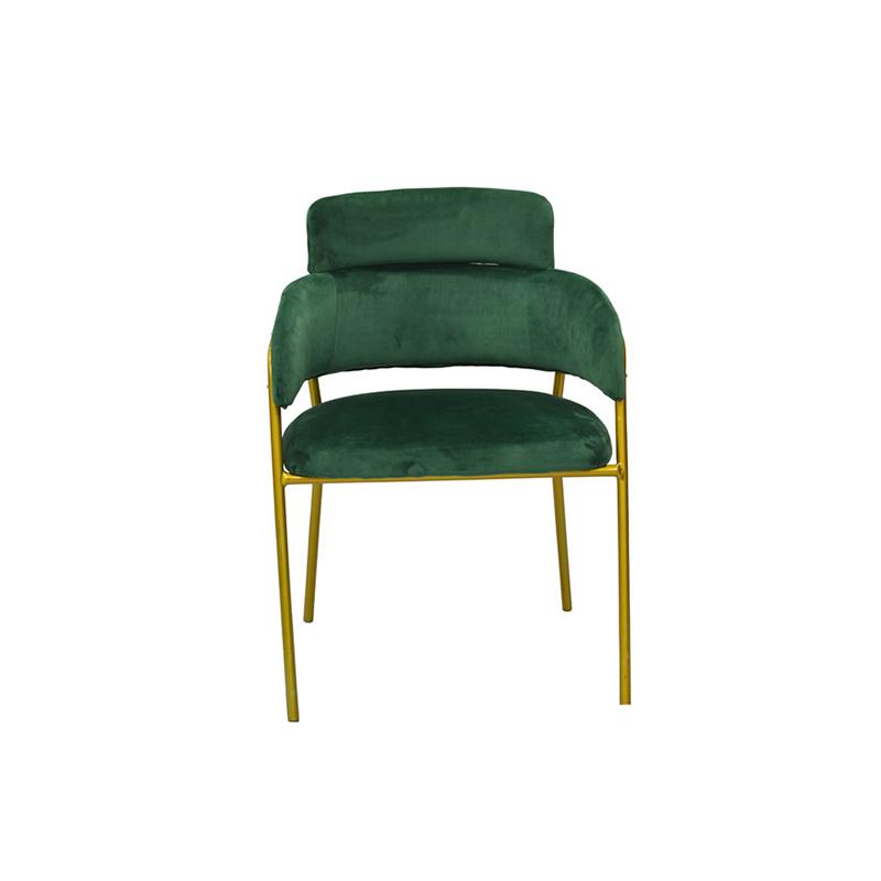 Velvet Chairs PBT-907