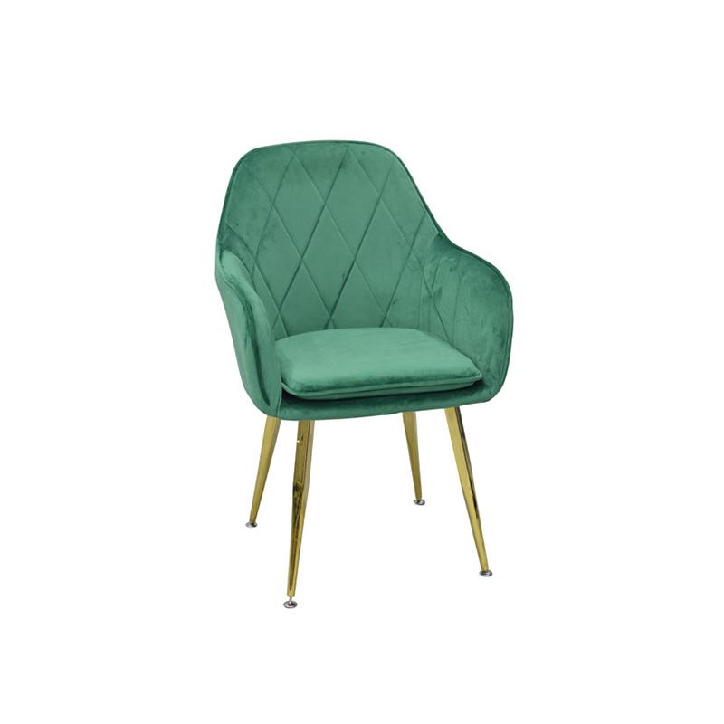 Velvet Chairs PBT-900