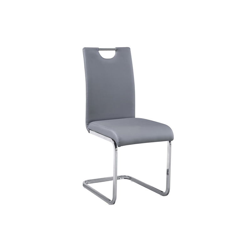 Office Chairs PBT-900