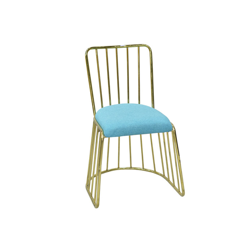 Wire Chairs PBT- 619