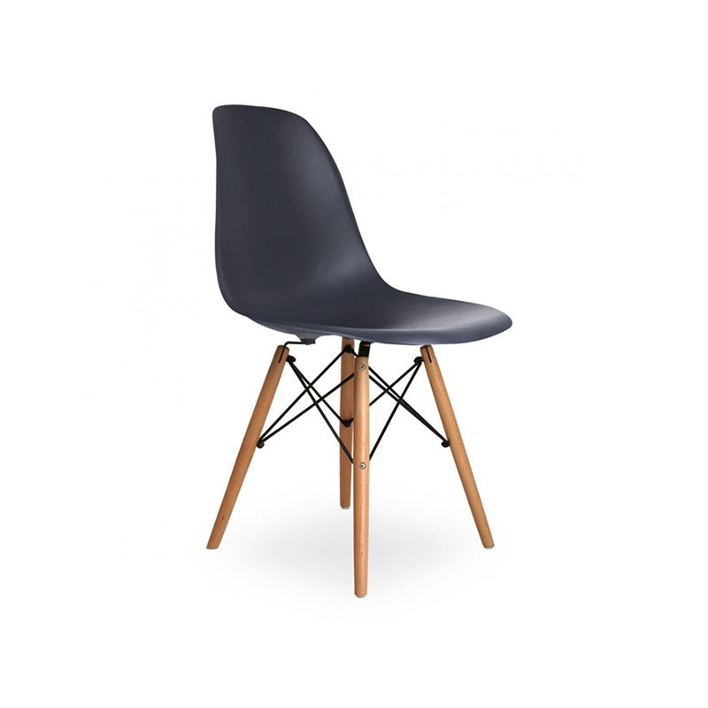 Eames Chairs PBT-100