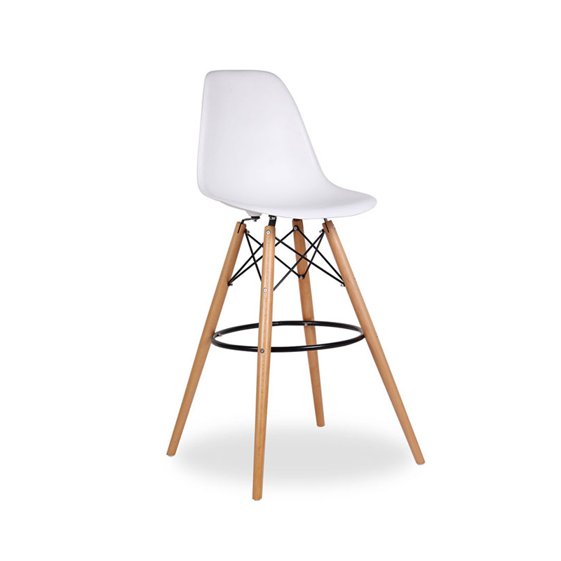 Eames Chairs PBT-100H