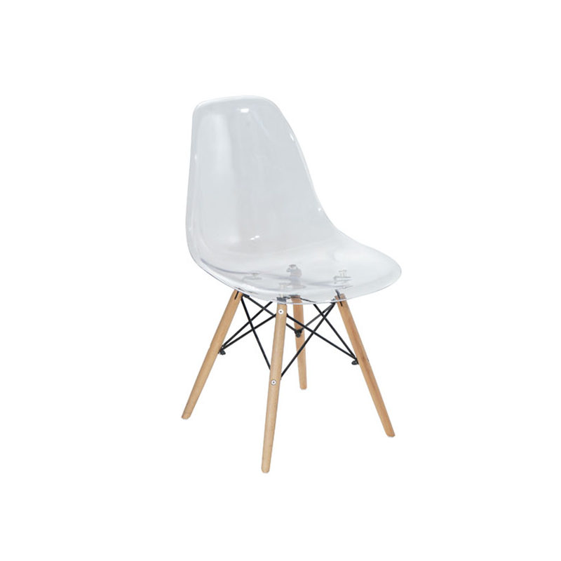 Eames Chairs PBT-100P