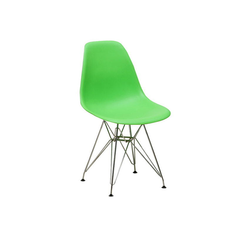 Eames Chairs PBT-100S