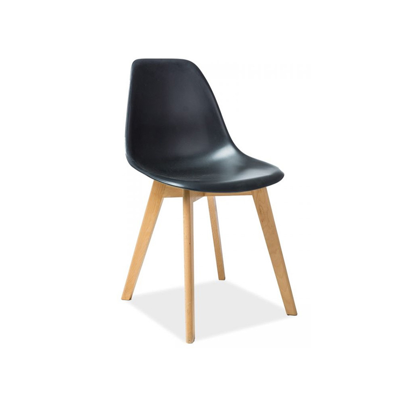Eames Chairs PBT-102