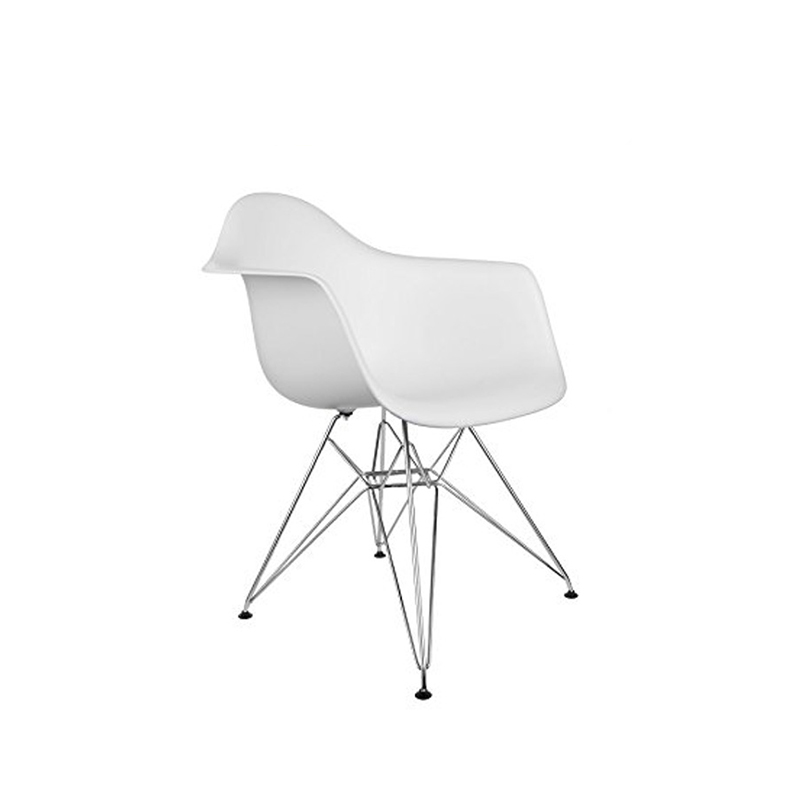 PP Chairs PBT-402
