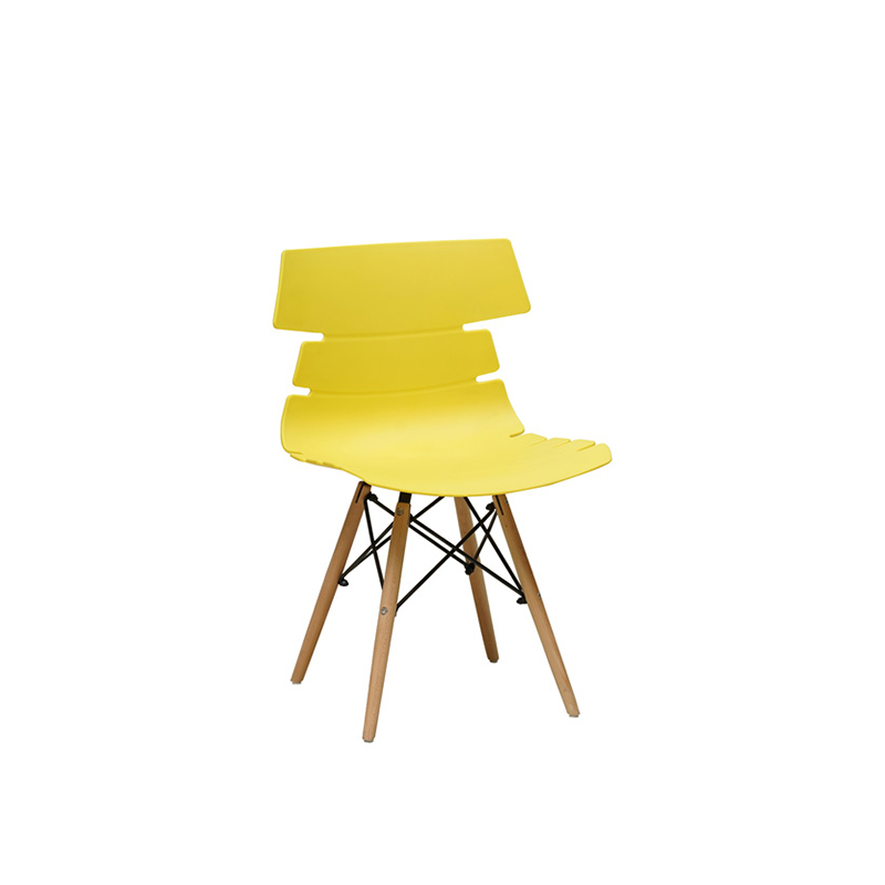 PP Chairs PBT-500