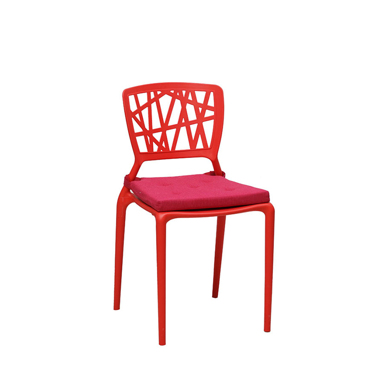 PP Chairs PBT-503