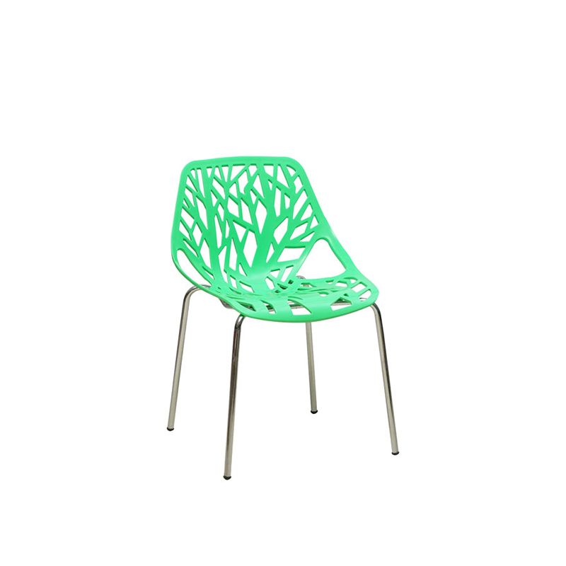 PP Chairs PBT-504L