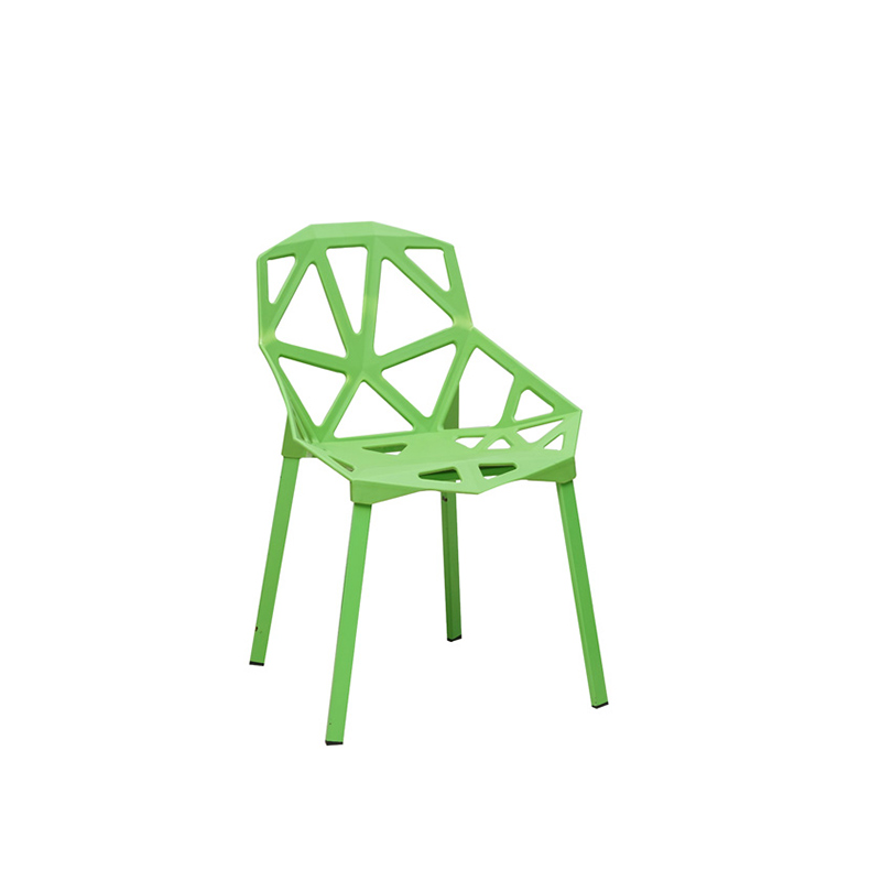 PP Chairs PBT-513