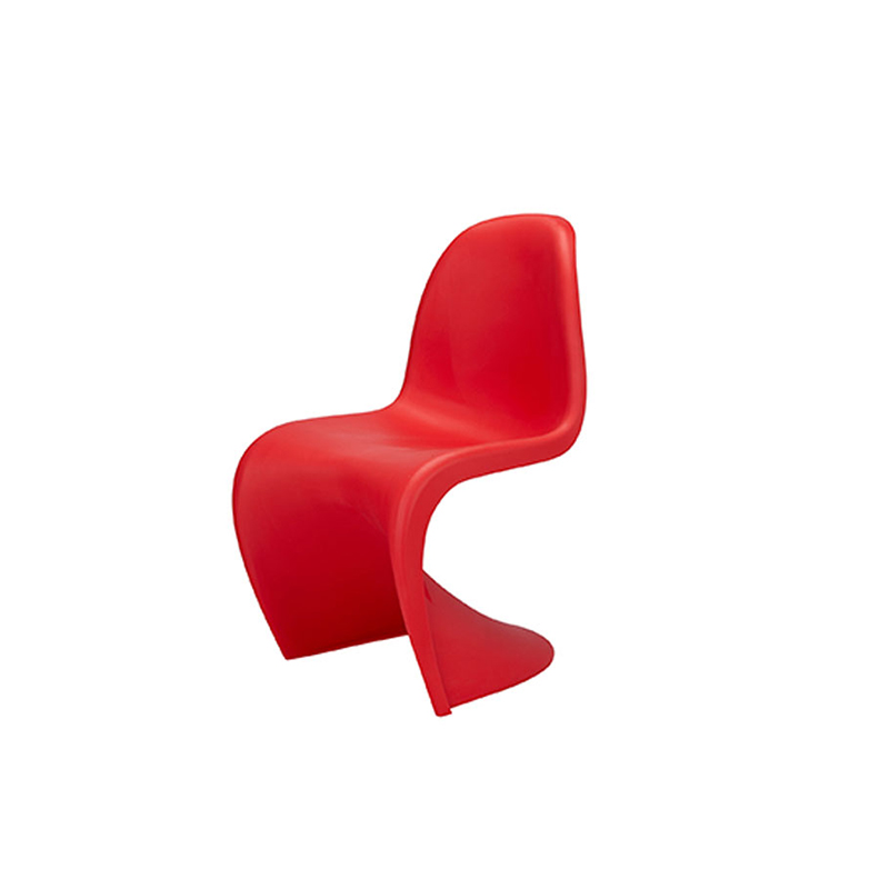 PP Chairs PBT-530