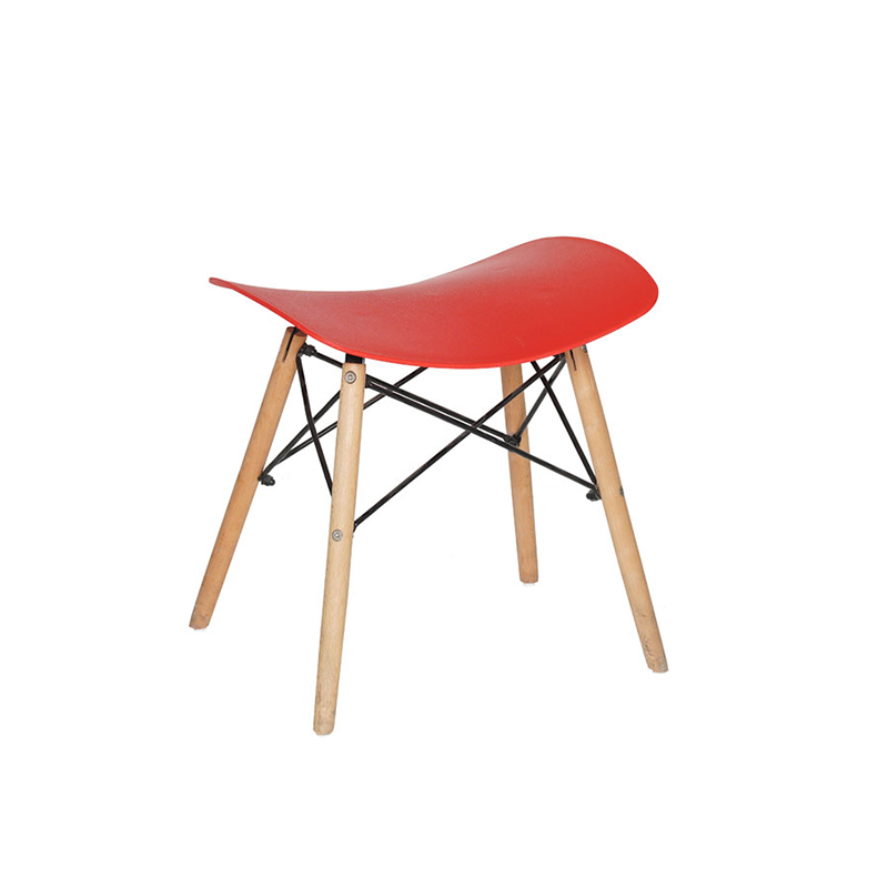 PP Chairs PBT-907L
