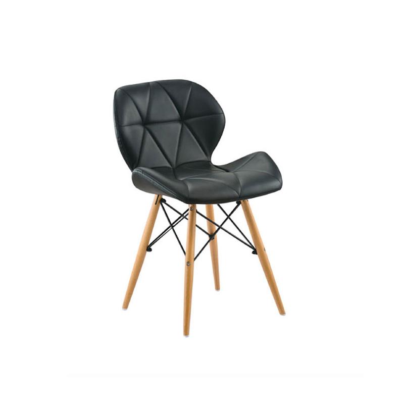 PU Chairs PBT-300L