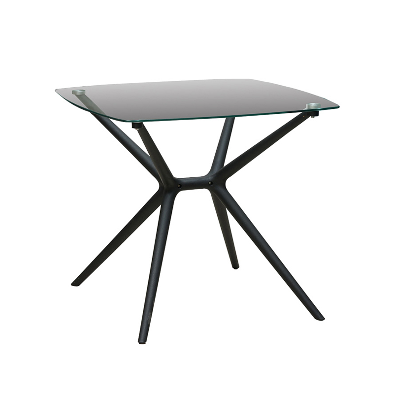 Glass Table PBT-T017
