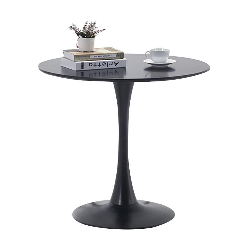 MDF Table PBT-022
