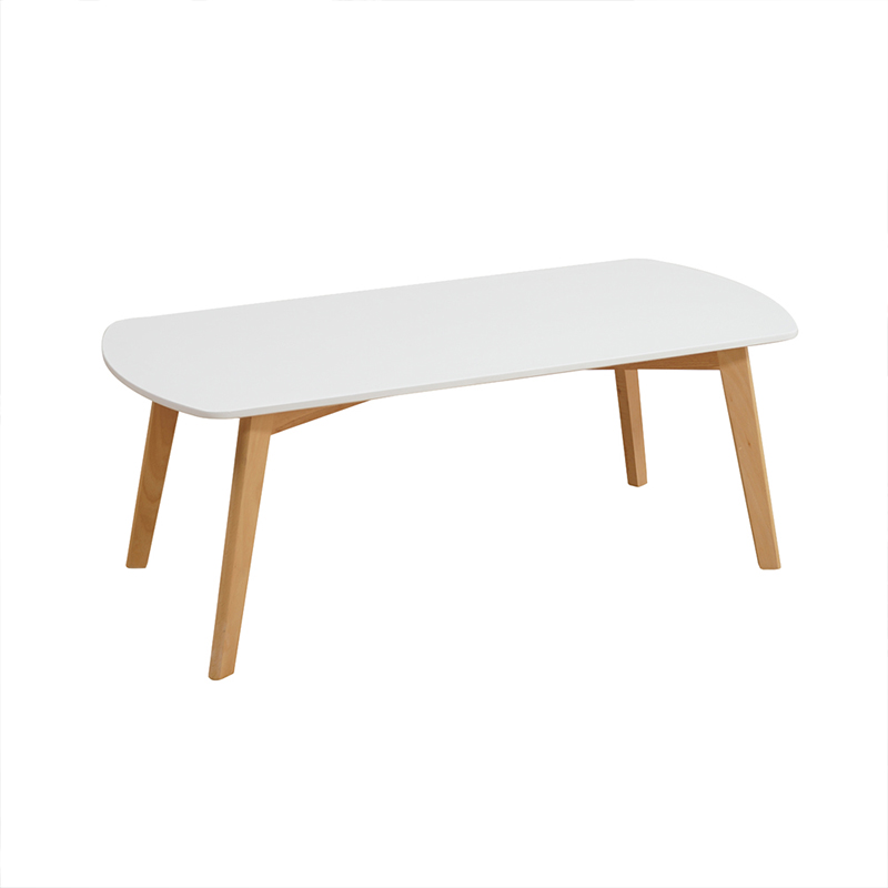 MDF Table PBT-023