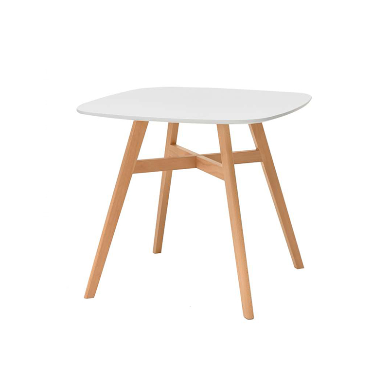 MDF Table PBT-T019