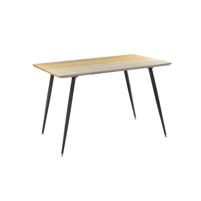 MDF Table PBT-024