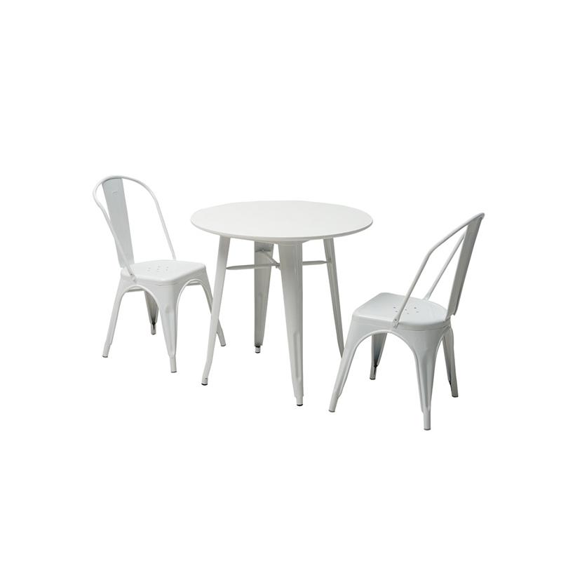 Metal Table PBT-403