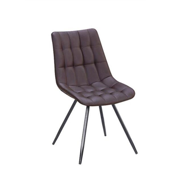 PBT-925 New Modern Chair